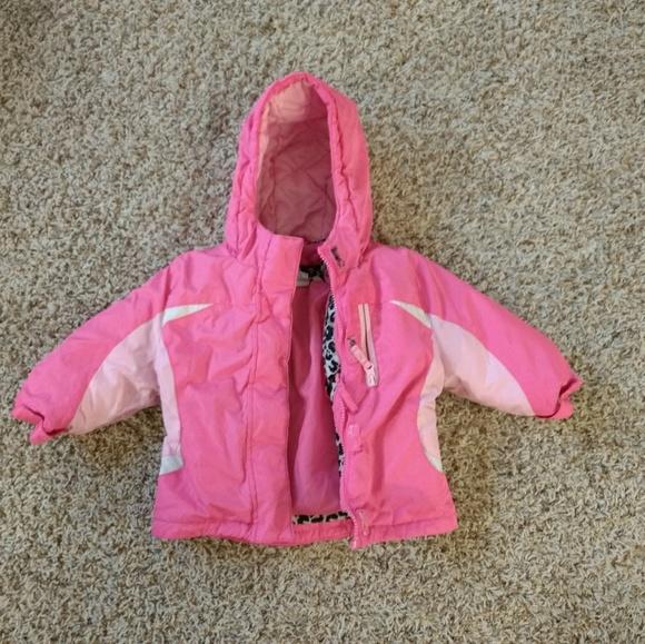ecdef3d24 healthtex Jackets   Coats